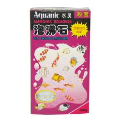 RESUN - Aquanic Ammonia Remover - Amonyak Giderici 400g