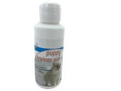 AquaPet - AquaPet Köpek Çiş Eğitim Amonyaklı Damla 100ml