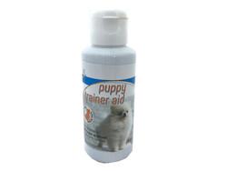 AquaPet - AquaPet Köpek Çiş Eğitim Bitkisel Damla 100ml