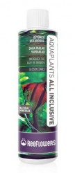 Reeflowers - AquaPlants All Inclusive 85 ml.