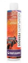 Reeflowers - AquaPlants - Ferrous 250 ml.
