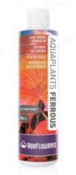 Reeflowers - AquaPlants - Ferrous 85 ml.