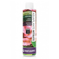 Reeflowers - AquaPlants Nitrate 85 ml.