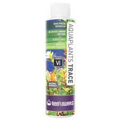 Reeflowers - AquaPlants Trace 250 ml.