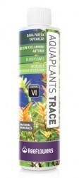 Reeflowers - AquaPlants Trace 85 ml.