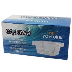 Aquawe - Aquawe Çiftli Yavruluk