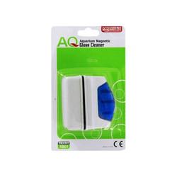 Aquawing - AQUAWING AQ01 Mıknatıslı Akvaryum Sileceği-Medium