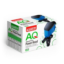 Aquawing - AQUAWING AQ1000 Sump-Kafa Motoru 15W 800L/H