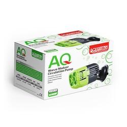 Aquawing - AQUAWING AQ10000DP Sirkülasyon Motoru 18W 12000L/H