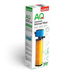 Aquawing - AQUAWING AQ103F Akvaryum İç Filtre 30W 2000L/H