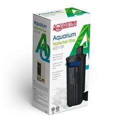 Aquawing - AQUAWING AQ110F Şelale İç Filtre 3W 350L/H
