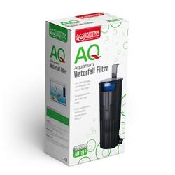 Aquawing - AQUAWING AQ111F Şelale İç Filtre 5W 600L/H