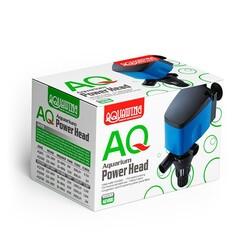 Aquawing - AQUAWING AQ1200 Sump-Kafa Motoru 20W 1200L/H
