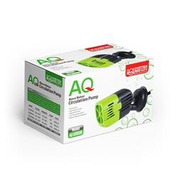 Aquawing - AQUAWING AQ12000M Sirkülasyon Motoru 18W 12000L/H
