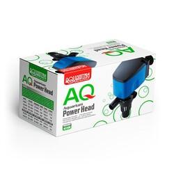 Aquawing - AQUAWING AQ1500 Sump-Kafa Motoru 25W 1800L/H