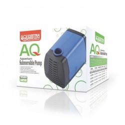Aquawing - AQUAWING AQ2500 Sump-Kafa Motoru 40W 2000L/H
