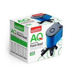 Aquawing - AQUAWING AQ2600 Sump-Kafa Motoru 45W 3000L/H