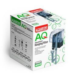 Aquawing - AQUAWING AQ301HF Şelale Filtre 5W 300L/H