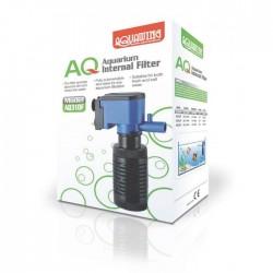 Aquawing - AQUAWING AQ310F İç Filtre 4W 400L/H