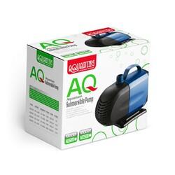 Aquawing - AQUAWING AQ3200 Sump Motoru 40W 3000L/H