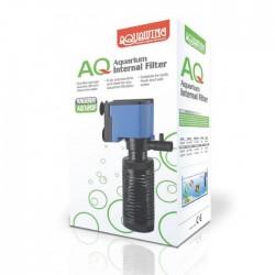 Aquawing - AQUAWING AQ320F İç Filtre 6W 500L/H