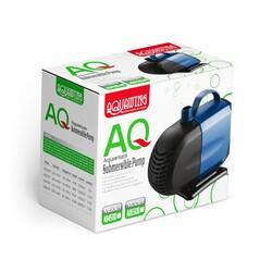 Aquawing - AQUAWING AQ4500 Sump Motoru 85W 4500L/H
