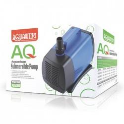 Aquawing - AQUAWING AQ5000 Sump-Kafa Motoru 105W 5000L/H