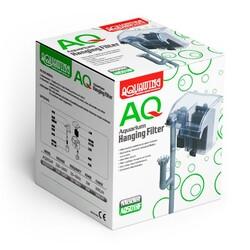 Aquawing - AQUAWING AQ501HF Şelale Filtre 8W 500L/H