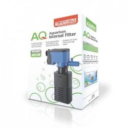 Aquawing - AQUAWING AQ510F İç Filtre 4W 400L/H