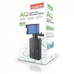 Aquawing - AQUAWING AQ520F İç Filtre 6W 500L/H