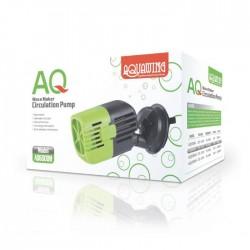 Aquawing - AQUAWING AQ6000M Sirkülasyon Motoru 10W 6000L/H