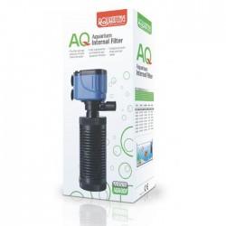 Aquawing - AQUAWING AQ600F İç Filtre 12W 550L/H