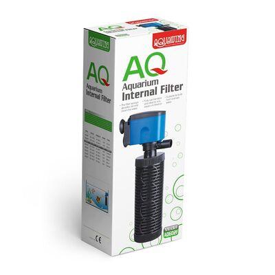 AQUAWING AQ602F İç Filtre 18W 1000L/H