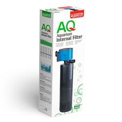 Aquawing - AQUAWING AQ604F İç Filtre 20W 1200L/H