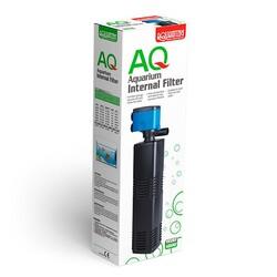 Aquawing - AQUAWING AQ606F İç Filtre 15W 880L/H