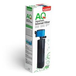 Aquawing - AQUAWING AQ607F İç Filtre 20W 1200L/H