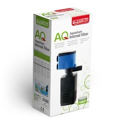 Aquawing - AQUAWING AQ60F İç Filtre 15W 880L/H