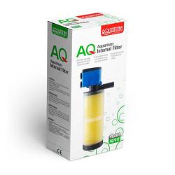 Aquawing - AQUAWING AQ701F Akvaryum İç Filtre 20W 1200L/H
