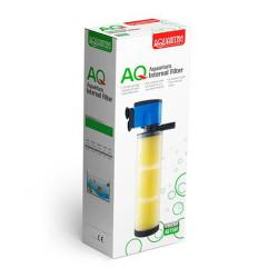 Aquawing - AQUAWING AQ702F Akvaryum İç Filtre 25W 1500L/H