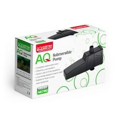 Aquawing - Aquawing AQ780 Yatay Emici Filtre 5W 880L/H