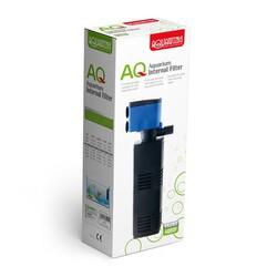 Aquawing - AQUAWING AQ80F İç Filtre 15W 880L/H