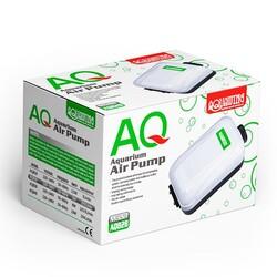 Aquawing - Aquawing AQ828 Çift Çıkışlı Hava Motoru 3W