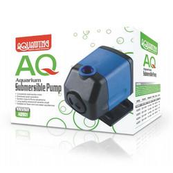 Aquawing - AQUAWING AQ901 Sump-Kafa Motoru 5W 600L/H