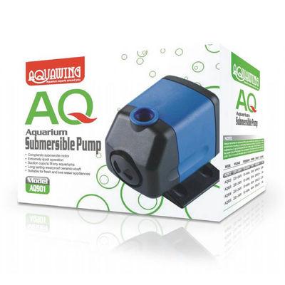 AQUAWING AQ901 Sump-Kafa Motoru 5W 600L/H
