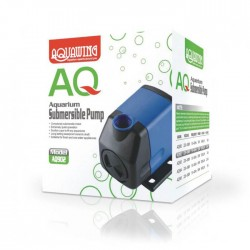 Aquawing - AQUAWING AQ902 Sump-Kafa Motoru 18W 1000L/H
