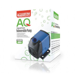 Aquawing - AQUAWING AQ903 Sump-Kafa Motoru 26W 1500L/H
