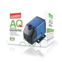Aquawing - AQUAWING AQ904 Sump-Kafa Motoru 45W 2000L/H