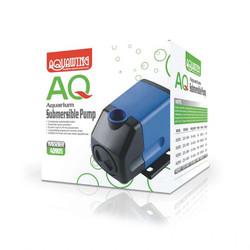 Aquawing - AQUAWING AQ905 Sump-Kafa Motoru 60W 3000L/H