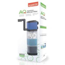 Aquawing - AQUAWING AQ920FB İç Filtre 30W 1500L/H