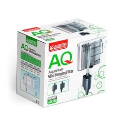 Aquawing - AQUAWING AQF350 Slim Şelale Filtre 3W 350L/H